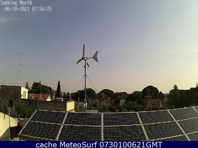 webcam Città Bari Bari