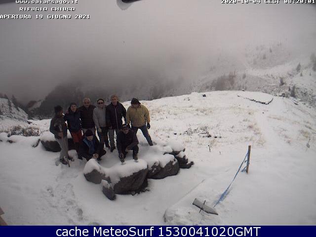 webcam Bognanco Verbano Cusio Ossola
