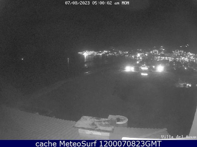 webcam Cabo San Lucas Marina Los Cabos
