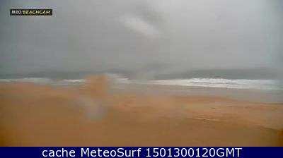 webcam Carcavelos Cascaes