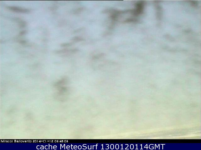 webcam Claromeco Camara Barlovento Tres Arroyos