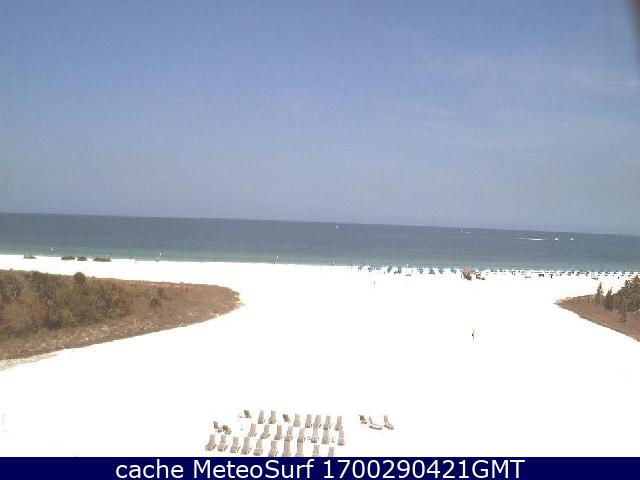 webcam Clearwater Pinellas