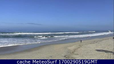 webcam Del Mar San Diego