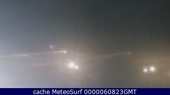 webcam Formentera Es Pujols Islas Baleares
