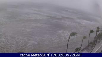 webcam Fort Myers Beach Lee