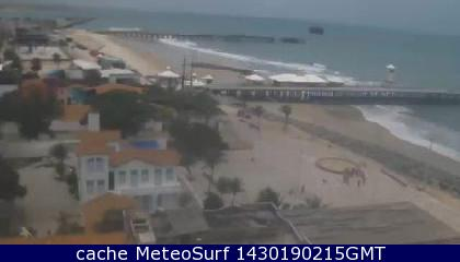 webcam Fortaleza Fortaleza
