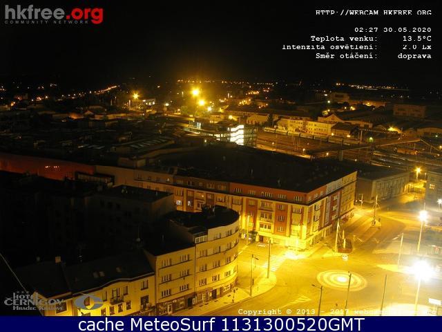 webcam Hradec Králové Hotel Hradec Králové District