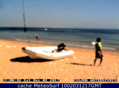 webcam Hurghada Windsurf Hurghada