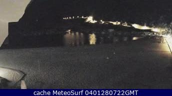 webcam Ibiza Islas Baleares