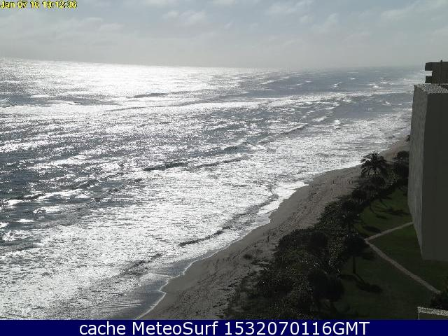 webcam Jupiter Inlet Palm Beach 2 Palm Beach