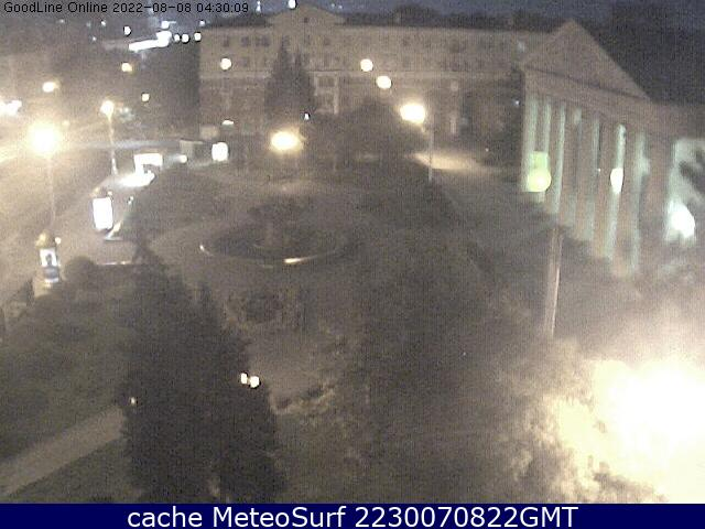 webcam Kemerovo Kemerovo