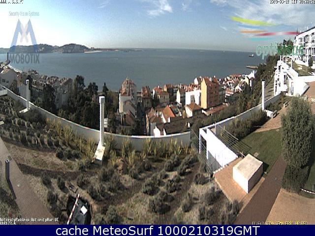 webcam Lisboa Lisbon Lisboa