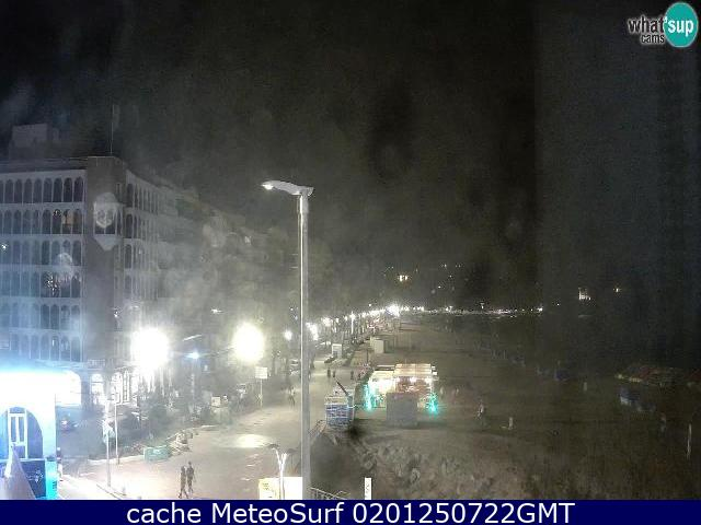 webcam Gerona Lloret del Mar Gerona
