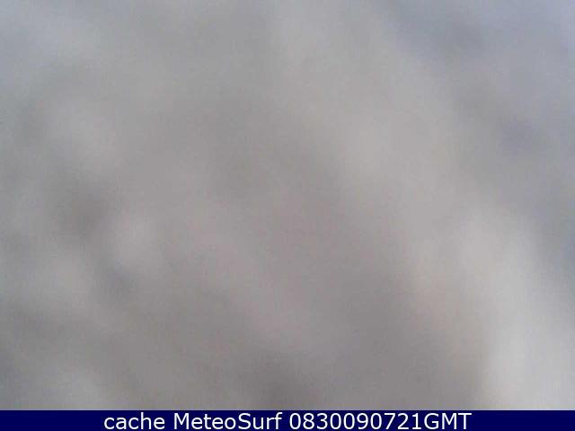 webcam Alcudia Marina Islas Baleares