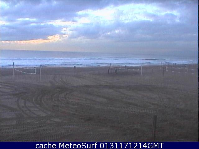 webcam Manhattan Beach Los Angeles