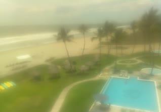 webcam Mazatlan Mazatlán