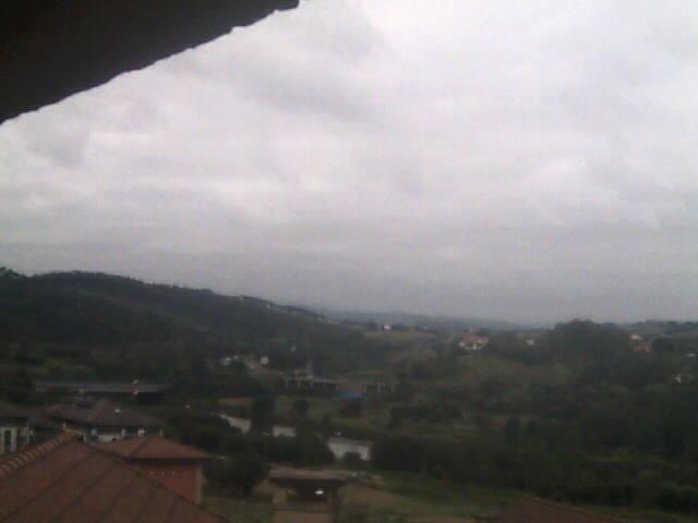 webcam Mogro Valdearenas Cantabria