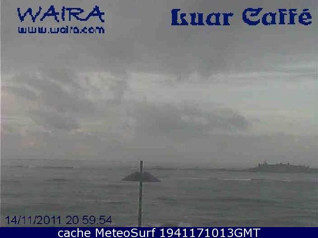 bergen aan zee webcam