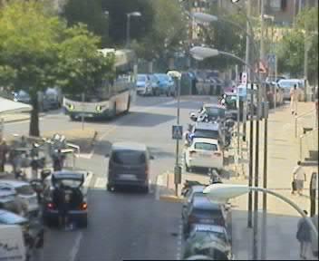 webcam Pamplona Pamplona