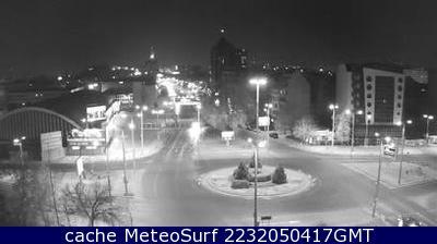 webcam Plovidv Plovdiv
