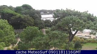 webcam Pornic Loire-Atlantique