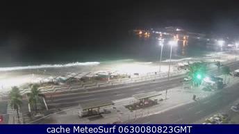 webcam Rio de Janeiro Rio de Janeiro