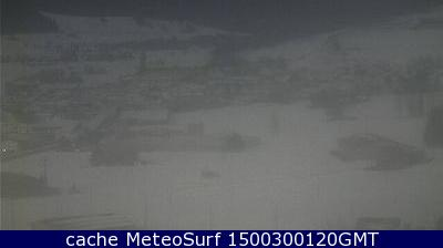 webcam Rothenthurm Schwyz
