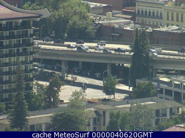 webcam Sacramento City Sacramento