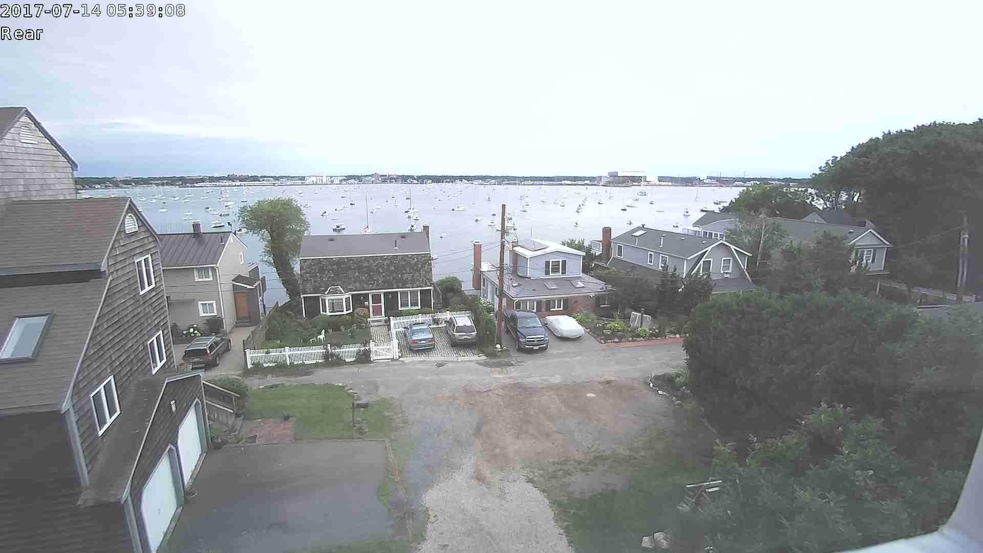 webcam Salem Essex MA