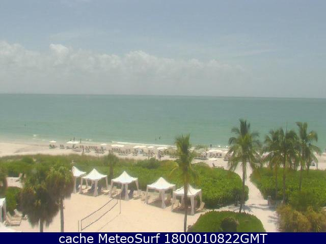 webcam Sanibel Lee