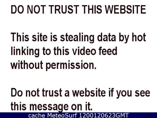 webcam St Ives South West