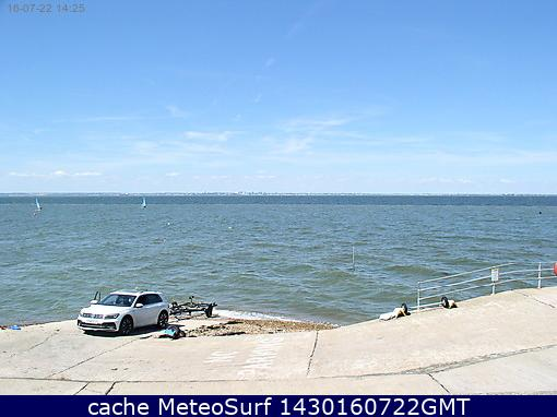 webcam Sheerness Isle of Sheppey Swale South East