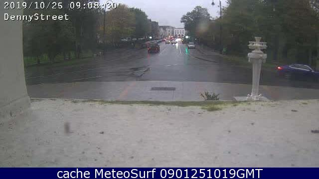 webcam Tralee Kerry