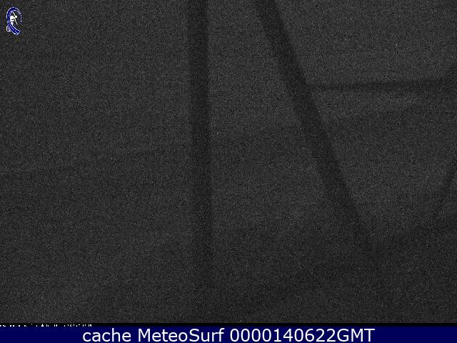 webcam Tynemouth Surf North East