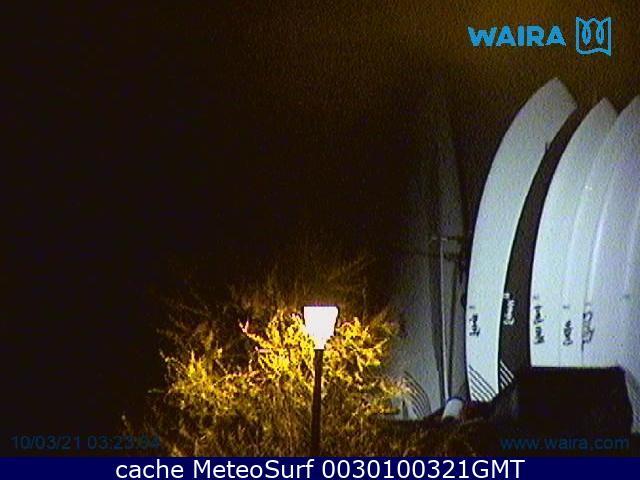 webcam Patos Pontevedra