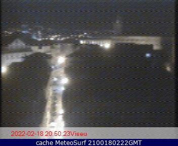 webcam Viseu Viseu