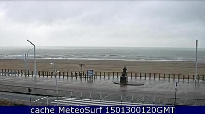 webcam Scheveningen Strandweg Den Haag
