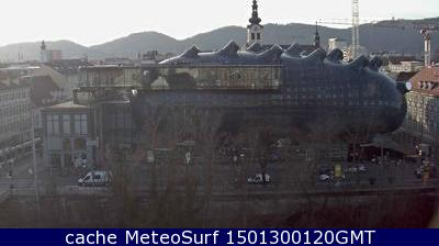 webcam Graz Graz