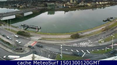 webcam Linz Linz