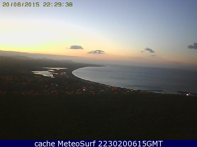 webcam Wicklow Wicklow