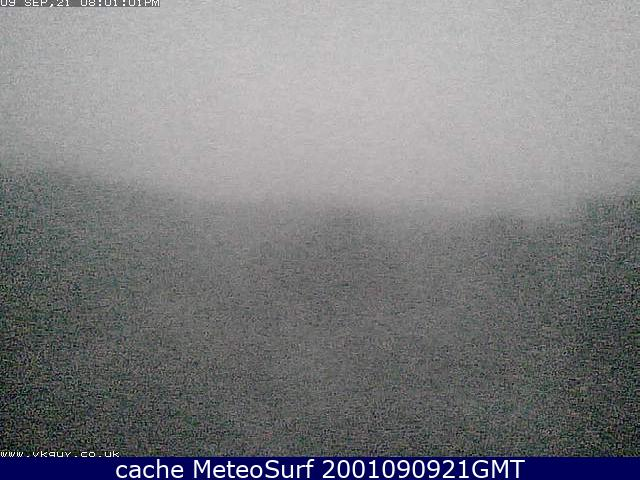 webcam Bowness Windermere North West