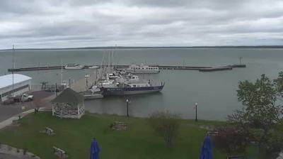 webcam Bayfield Bayfield