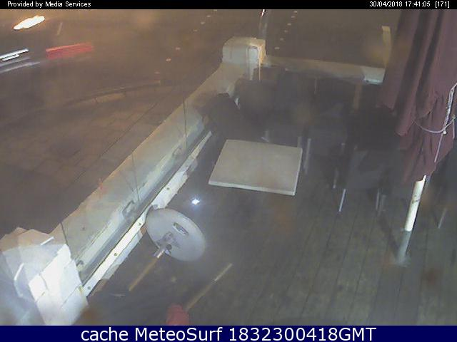 webcam Worthing South East