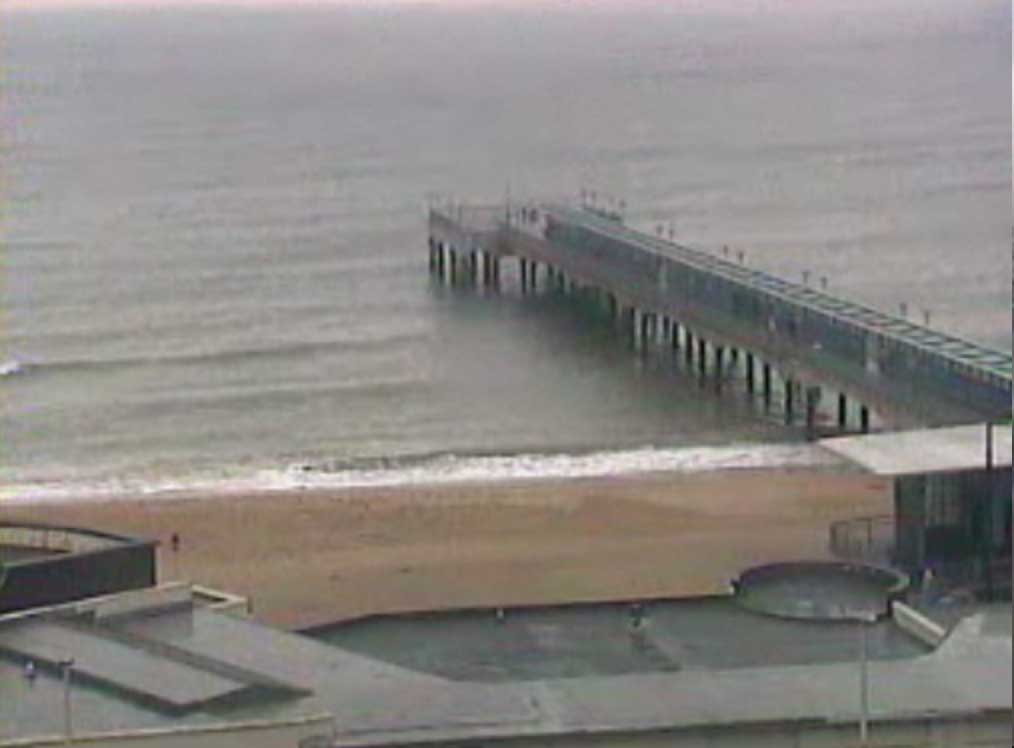 Webcam Boscombe Bournemouth