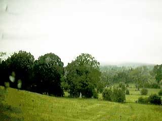 webcam Chatburn Lancashire