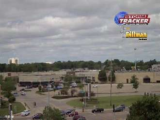 Webcam Bloomington IL