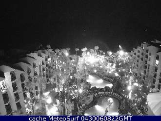 Webcam Medano Beach Cabo San Lucas