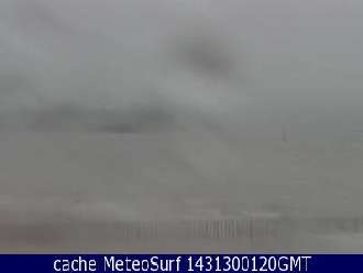Webcam Cadzand