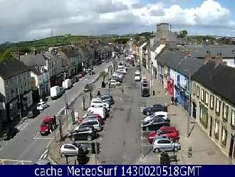 Webcam Carrickmacross