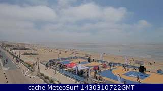 Webcam Chatelaillon-Plage